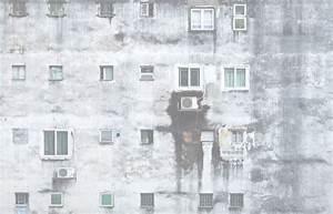 Was Ist Beim Kauf Einer Gebrauchten Eigentumswohnung Zu Beachten : armutsfalle eigenheim das gilt es beim kauf einer immobilie zu beachten ~ Eleganceandgraceweddings.com Haus und Dekorationen