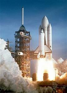 NASA's last Shuttle mission: What does this mean for the ...