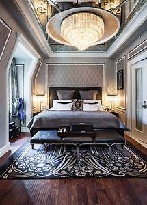 The Plaza Introduces the Fitzgerald Suite