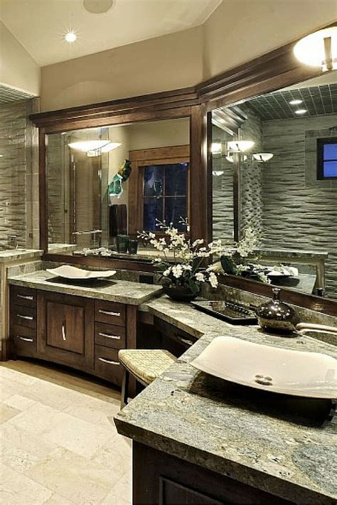 bathrooms   shaped vanities bathrooms home