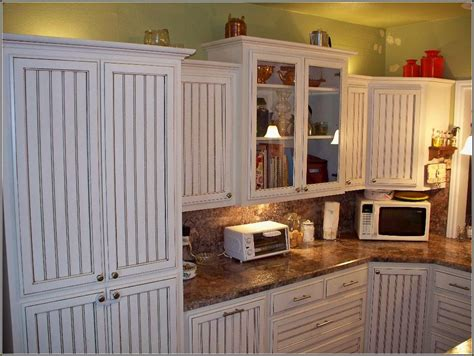 inset shaker style doors diy shaker style inset cabinet doors kitchen exitallergy