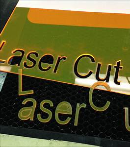 sign mart laser cut acrylic letters With custom cut acrylic letters