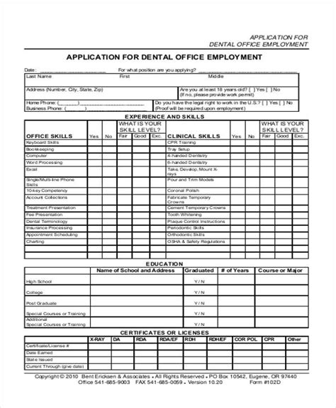 33+ Job Application Templates  Free & Premium Templates. Consolidated Debt Solutions Health Care In. Appliance Repair San Antonio Tx. Condoms And Birth Control Online Mft Programs. Team Building Presentation Ppt. Do Low T Supplements Work Lipitor And Memory. Employee Recognition Questionnaire. Cerritos Collision Center Valley Savings Bank. Crane School Of Music Ranking