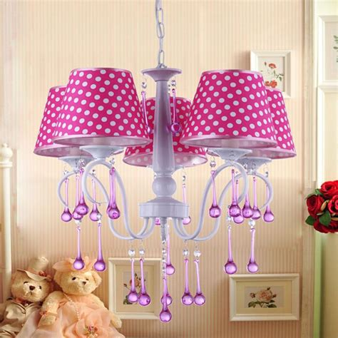 childrens bedroom chandeliers top 25 kids bedroom chandeliers chandelier ideas 11093 | popular kids crystal chandelier buy cheap kids crystal chandelier pertaining to kids bedroom chandeliers