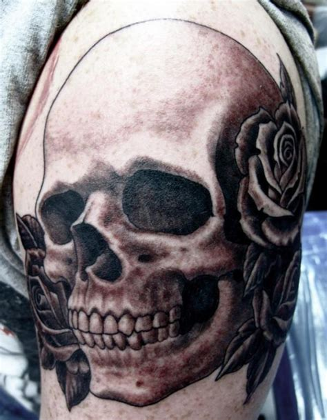 skull tattoos designs skull designs do you the meaning world