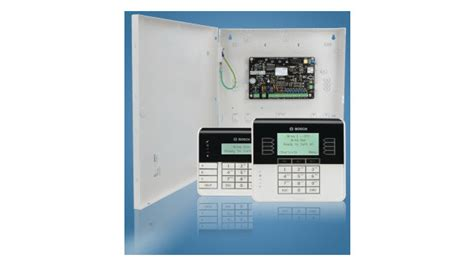 browse alarm system control panels products