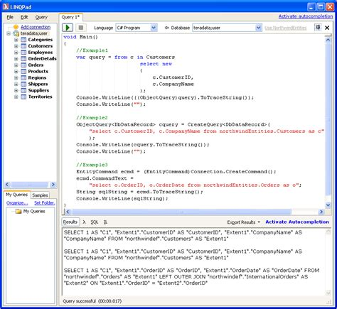oracle sql query resume image gallery sql exles