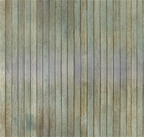 floor materials for 3ds max spain flooring material 1 downloads 3d textures 3ds