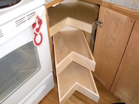 blind corners and kitchen cabinet blind corner unit kitchen cabinet