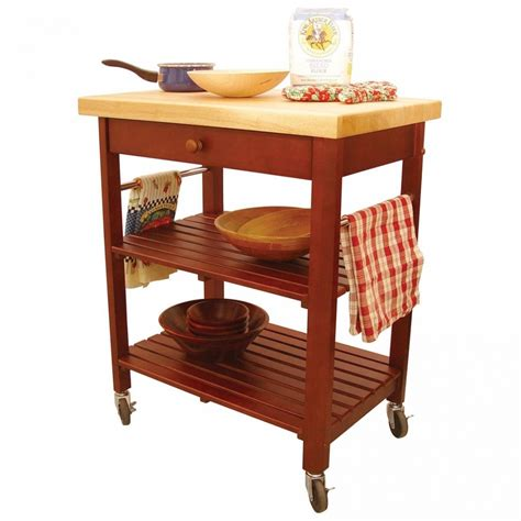 rolling kitchen island cart ikea rolling kitchen island ikea storage home design ideas 7799