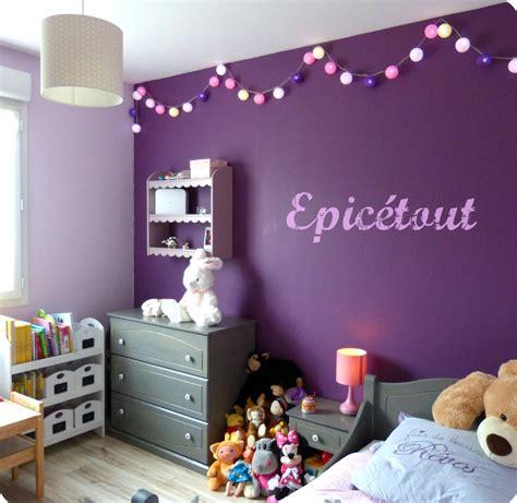 guirlande lumineuse deco chambre guirlande lumineuse de décoration