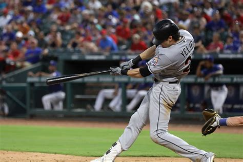 milwaukee brewers trade targets christian yelich brew
