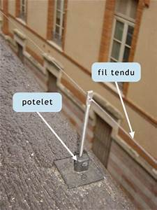 Fil Pour Accrocher Des Photos : fil anti pigeon pour fen tre ou balcon fil repousse pigeon ~ Zukunftsfamilie.com Idées de Décoration