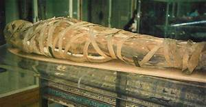akpicture: EGYPTIAN MUMMIES