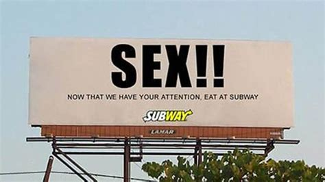 Funny Billboard Sayings funny billboard quotes quotesgram 531 x 298 · jpeg