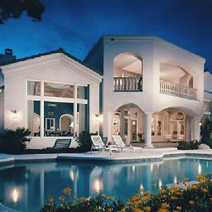 Fancy houses best0fhomes twitter for Fancy houses photos