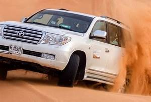 Jeep Safari Dubai : woestijnsafari 39 s desert safari dubai ~ Kayakingforconservation.com Haus und Dekorationen