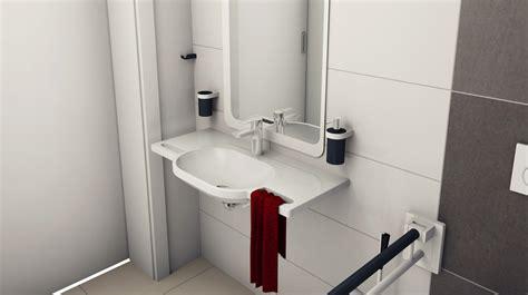 badezimmer behindertengerecht