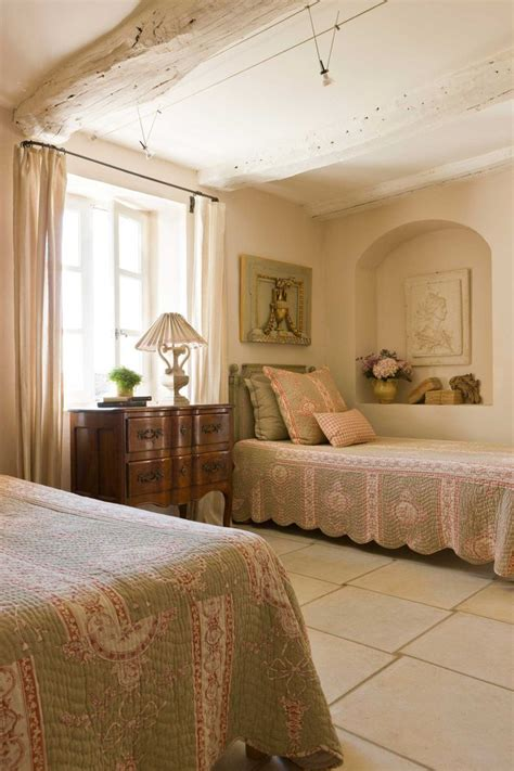 Country Home Embraces History by Country Home That Embraces History Guest Rooms