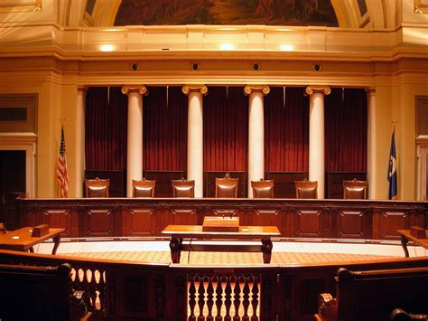 minnesota supreme court courts of minnesota