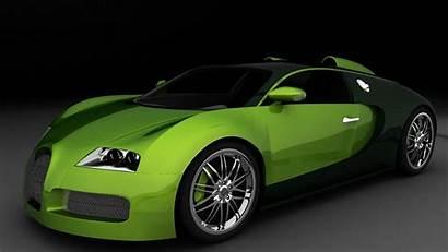 Bugatti Veyron Keren Mobil Gambar Wallpapers Terbaru