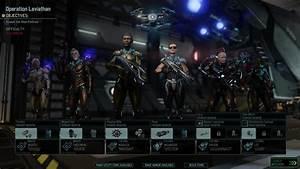 XCom 2 End Spoilers Show Off Your Final Mission Team Xcom
