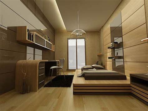 home interior design schools home decoration design top interior design schools