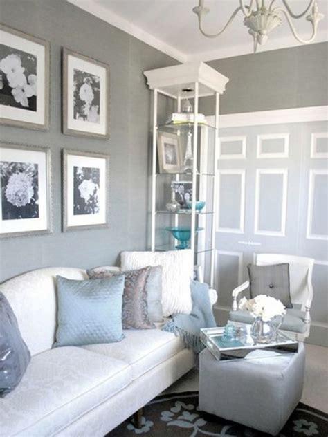 35 Very Charming Living Room Design Ideas Decoration Love