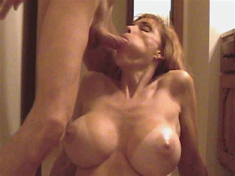 twyla milf busty bigtits bigboobs tanlines blowjob