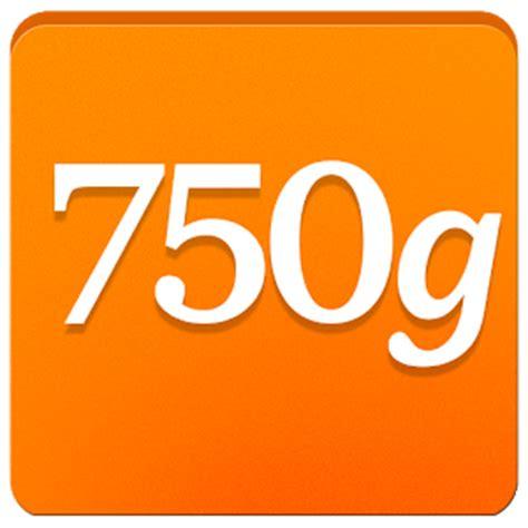 750g cuisine 750g recettes de cuisineandroid mt