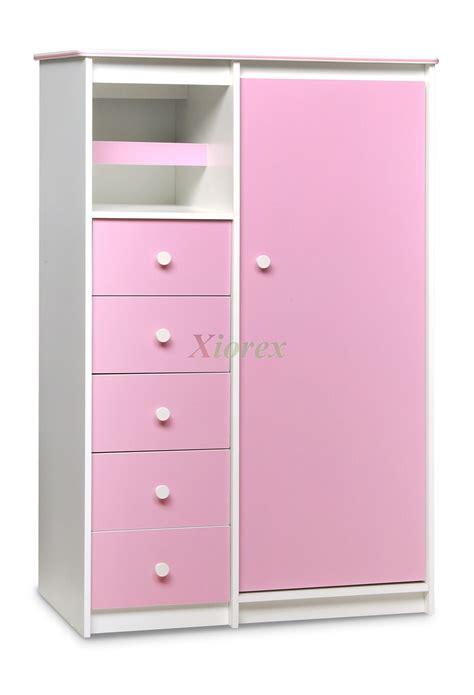 armoire designe 187 armoire with drawers and hanging dernier cabinet id 233 es pour la maison moderne