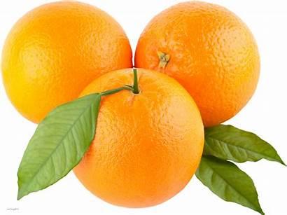 Orange Transparent