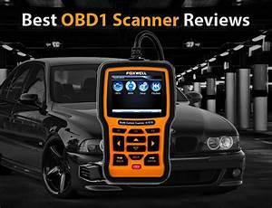 7 Best Obd1 Scanners Honest Review 2020