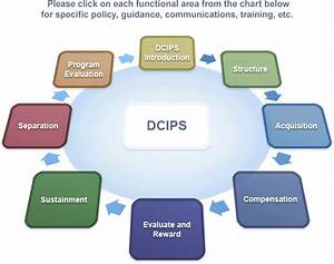 Dcips Lifecycle