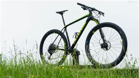 cannondale introduces new f si race hardtail bicycling cannondale f si hi mod world cup ride review bikeradar