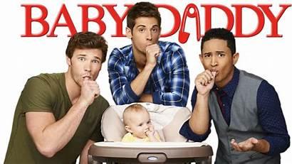 Daddy Tv 4k