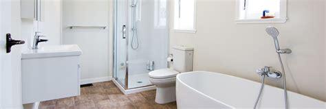 Basic Bathroom Remodel Cost In The Uk