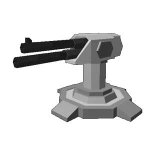 base raiders codes roblox wiki  roblox promo codes