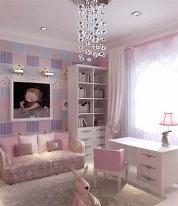bedroom designs for teenage girls purple beautiful purple With medium size room decoration for girls