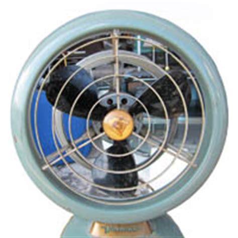 antique fans for sale ebay vintage mid century vornado industrial table fan olive
