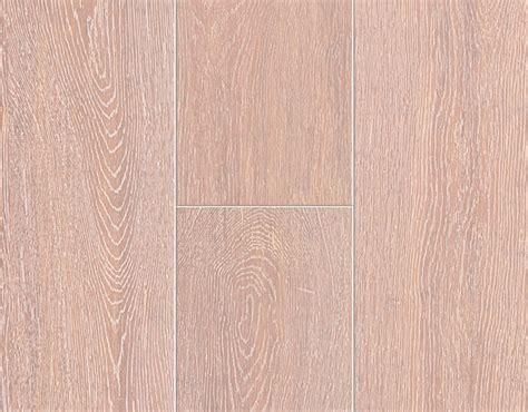 Bamboo Solida floor   MOSO® Bamboo flooring specialist