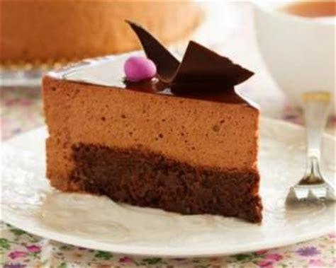 les 25 meilleures id 233 es concernant moins de 100 calories sur desserts de 100