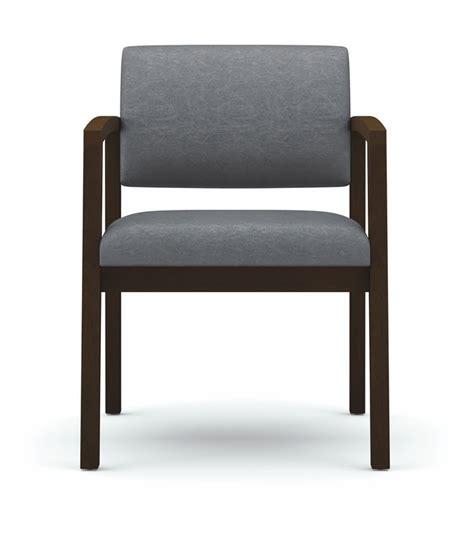 ls plus dining chairs ls plus chairs floors doors interior design