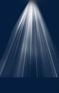 The Rays Light Efficiency, Light Effect, The Rays, Light ...