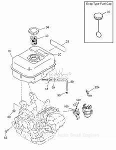 robin subaru ex27rev09 08 parts diagram for fuel With robin subaru ex27 parts diagrams for fuel lubrication ii