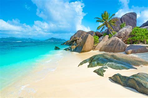 Real Treasure Island