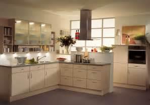 aluminium de cuisine façades meubles cuisine fa ades meuble cuisine sur