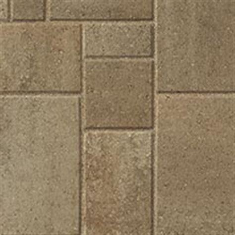 catalina pavers berkeley california ca