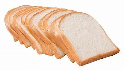 Bread Transparent Background Sliced Toast Clipart Garlic