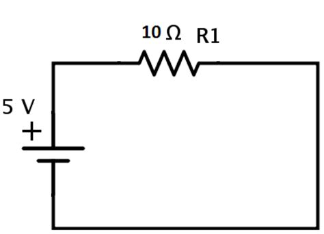 Resistors Series Parallel Combination Networks